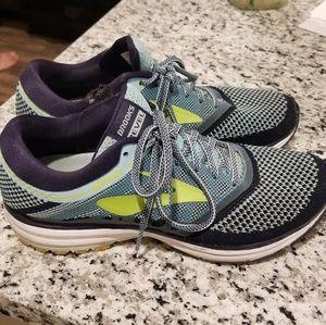 Brooks Revel Running Shoes